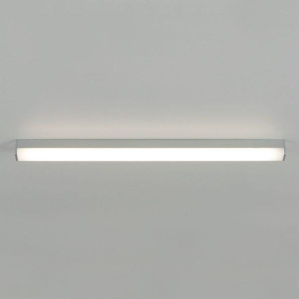Светодиодный светильник с сенсорным выключателем Led Stick 12W 4200K 60sm LST01 12W 3