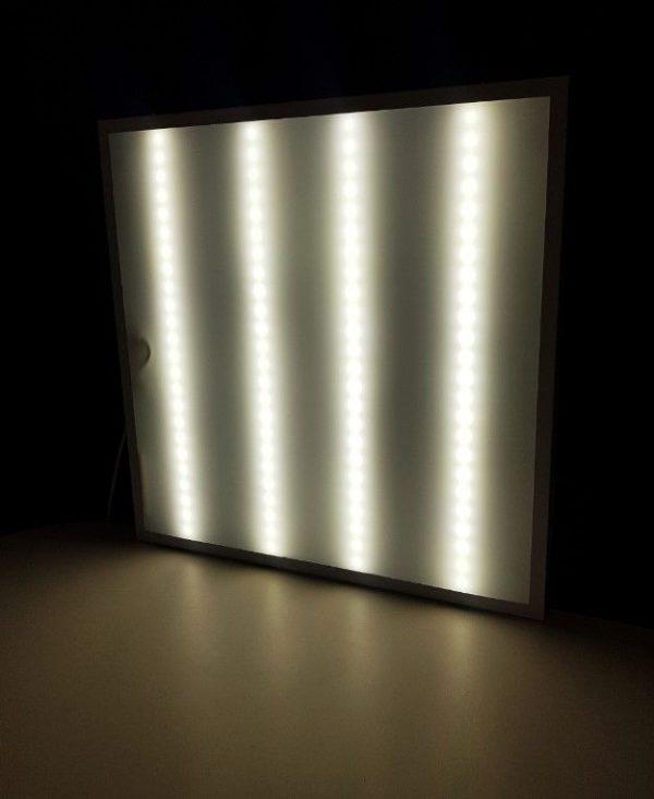 truenergy-panel-36w-4500K-mat