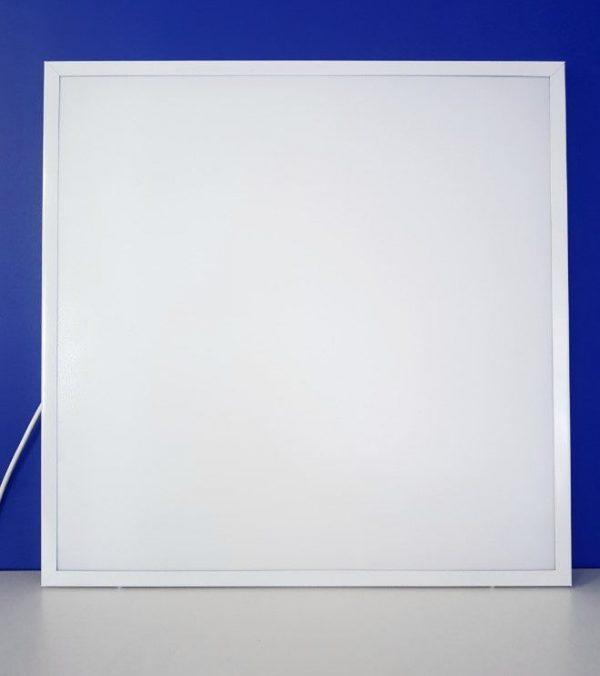 truenergy-panel-36w-mat