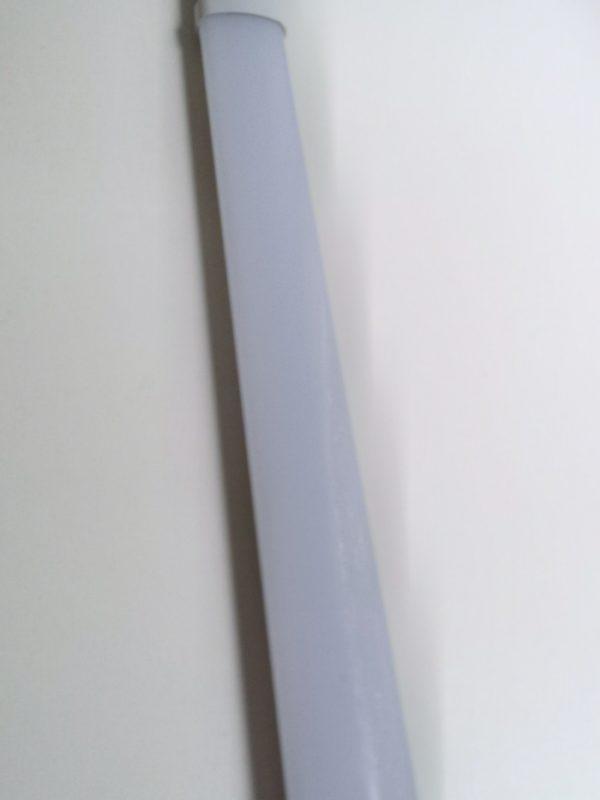 Светильник светодиодный пылевлагозащищенный TruEnergy, 18W/36W, 4000К IP65 43 мм. 4