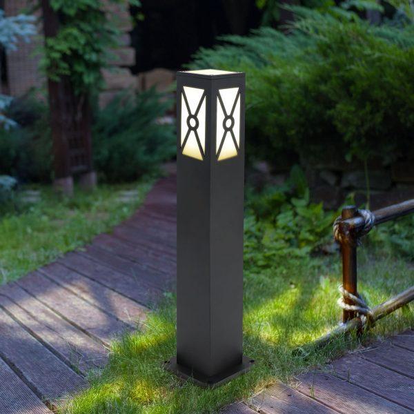 Ландшафтный светильник 1406 TECHNO