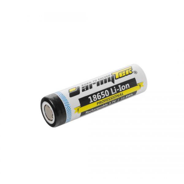 Аккумулятор Armytek Li-Ion 18650 3200 мАч 1