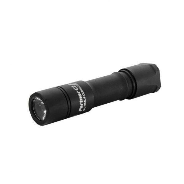 Тактический фонарь Armytek Partner C2 v3 XP-L (белый свет) 1