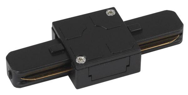 Коннектор TR7-C 2W I BK