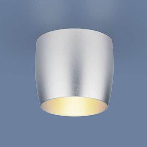Встраиваемый потолочный светильник