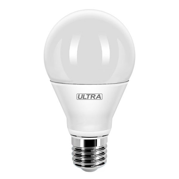 Светодиодная (LED) Лампа ULTRA A60 10W E27 4000K SMART DIM (диммируемая)
