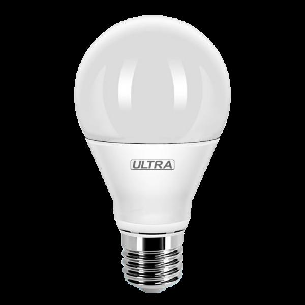 Светодиодная (LED) Лампа ULTRA A70 18W E27