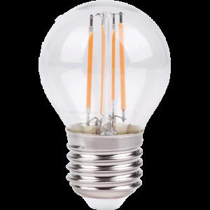 Светодиодная (LED) Лампа ULTRA G45