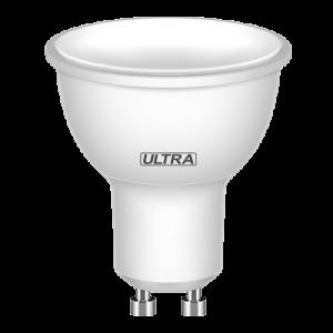 Светодиодная (LED) Лампа ULTRA Gu10