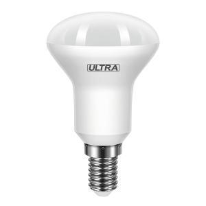 Лампа светодиодная LED R39 5W E14 3000K