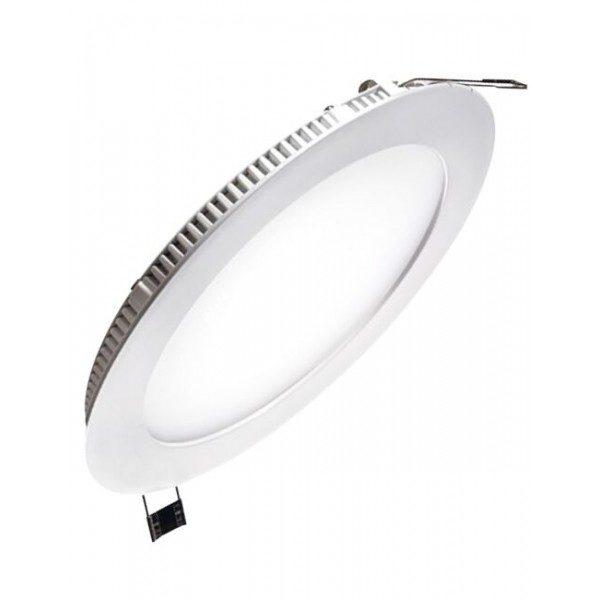 Светильник светодиодный Ultra SP