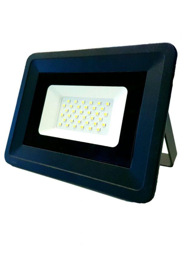 Прожектор светодиодный в наличии со склада в минске и под заказ