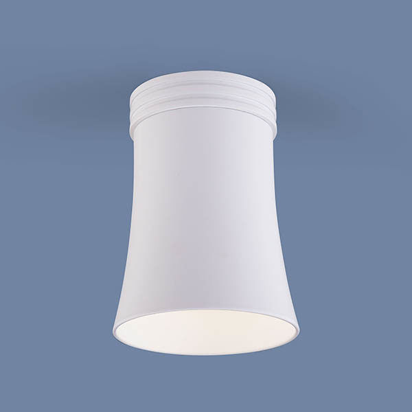 Накладной потолочный светильник
