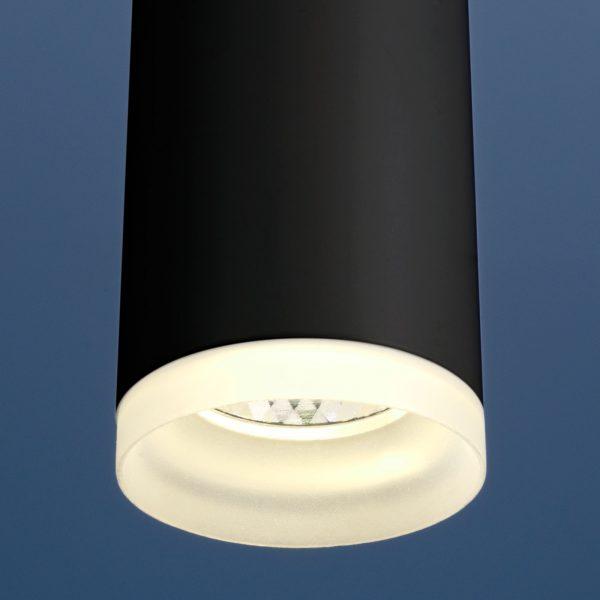 потолочный светильник светодиодный купить