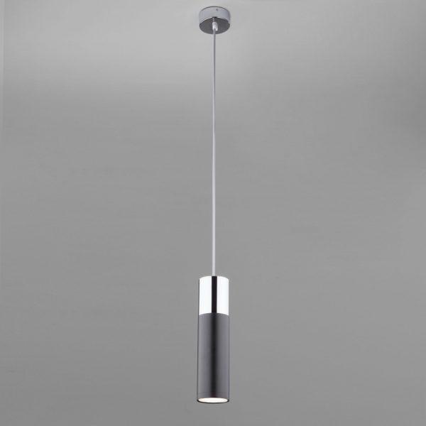 Потолочный светильник светодиодный купить в минске