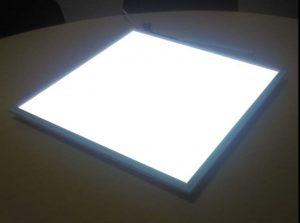 Светодиодный светильник A-LED Office 40Вт