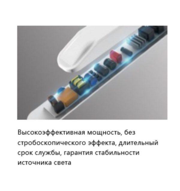Светодиодная панель Smartbuy UniMat 36Вт 1