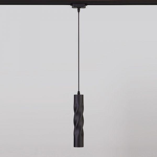 потолочный светильник светодиодный на шинопроводе купить