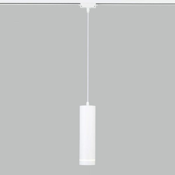 Трековый светодиодный светильник