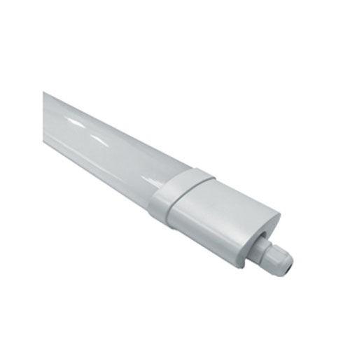 Купить пылевлагозащищенный светильник светодиодный Mobilux ССП-07-36Вт-6500K IP65