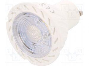 Лампа для точечного света купить