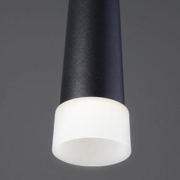 Светильник потолочный подвесной купить
