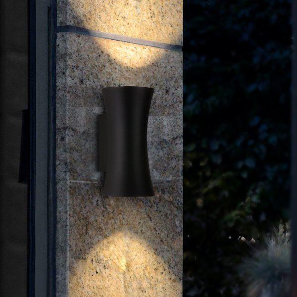 Настенный светильник купить
