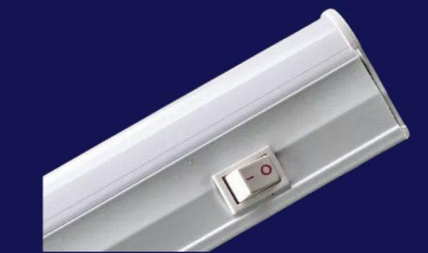Линейный светильник купить