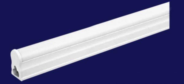 линейный светодиодный светильник с выключателем купить