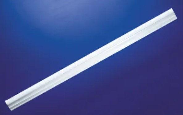 Светильник светодиодный TruEnergy T5 4000K Белый с выключателем, + шнур с вилкой 1,2 4