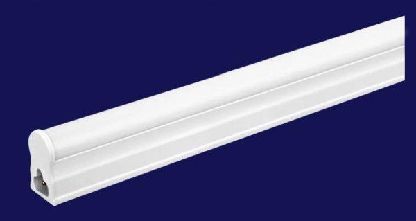 Светильник светодиодный TruEnergy T5 4000K Белый с выключателем, + шнур с вилкой 1,2 1