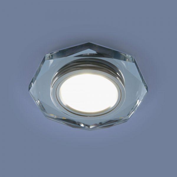 Купить встраиваемый потолочный светильник с подсветкой купить в минске
