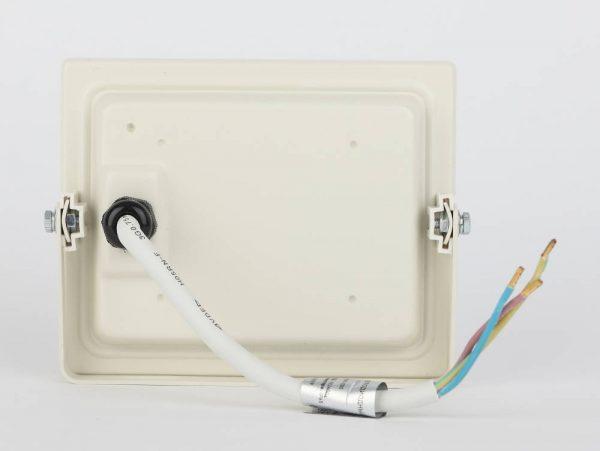 Светодиодный (LED) прожектор ЭРА LPR IP65, белый 2