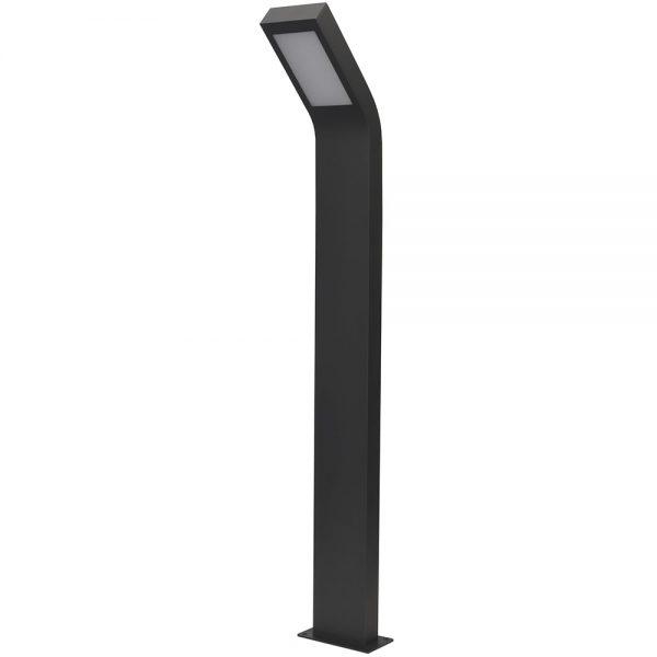 Светильник садово-парковый светодиодный 17206-580 10W, IP54, 6000K ETP