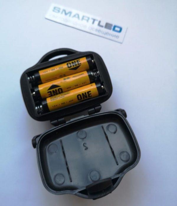 Батарейный отсек SBF-HL031)