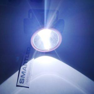 Палобный прожектор купить в минске