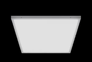 Панель светодиодная PPL 595/U 40w Opal универсальная панель равномерного опал света
