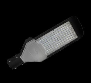 Светильник консольный, мачтовый светодиодный от 100W