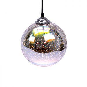 светильник под лампу е27 декоративный