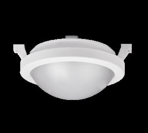 Светильник IP65 для подъездов и улицы купить в минске
