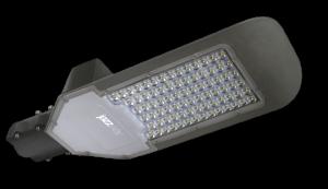 Светильник диодный уличный консольный 80W 4000K ip65 8800 lm люмен