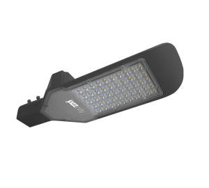 Светильник диодный уличный консольный 50W 5000K GR ip65 5600 lm люмен
