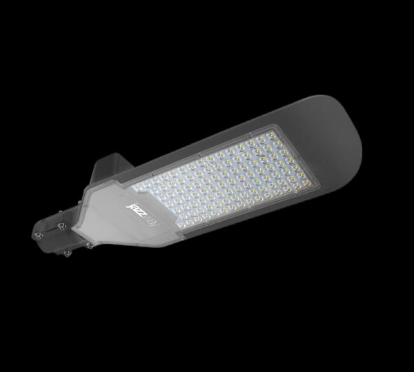 Светильник диодный уличный консольный 200W 5000K ip65 22000 lm люмен