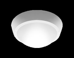 Светильник IP65 для подъездов и улицы купить в минске 12w нейтральный свет
