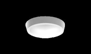 Светильник IP65 для подъездов и улицы купить в минске 8w нейтральный свет