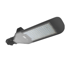 Светильник диодный уличный консольный 100W 5000K GR ip65 10600 lm люмен