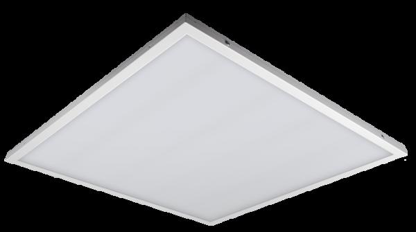 Панель светодиодная PPL 595/U 40w Opal