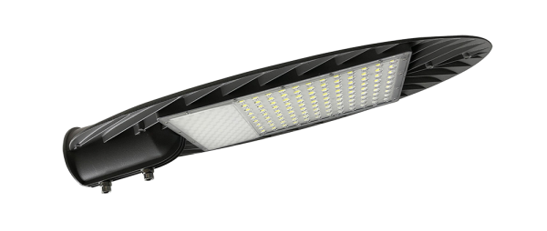 Светильник диодный уличный консольный 100W 5000K ip65 9400 lm люмен