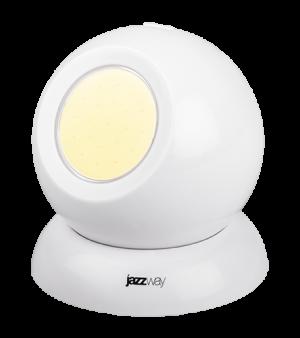 Фонарь - светильник на батарейках на магнитном шарнире