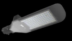 Светильник диодный уличный консольный 100W 4000K ip65 10600 lm люмен